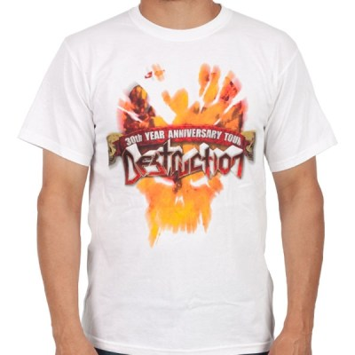 destructionstains