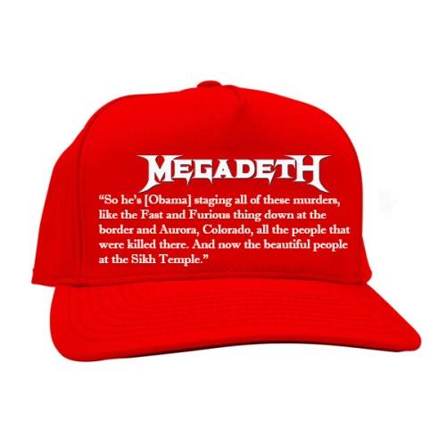 megadethhat5
