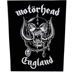 6b-backpatch