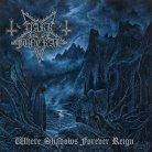 Dark-Funeral-Where-Shadows-Forever-Reign