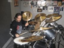 Rage_-_Drums