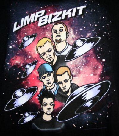 limpbizkitcartoon