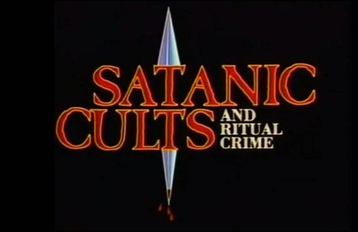sataniccults_lol_header
