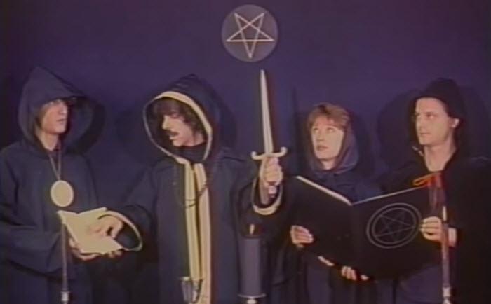 sataniccults_screengrab05