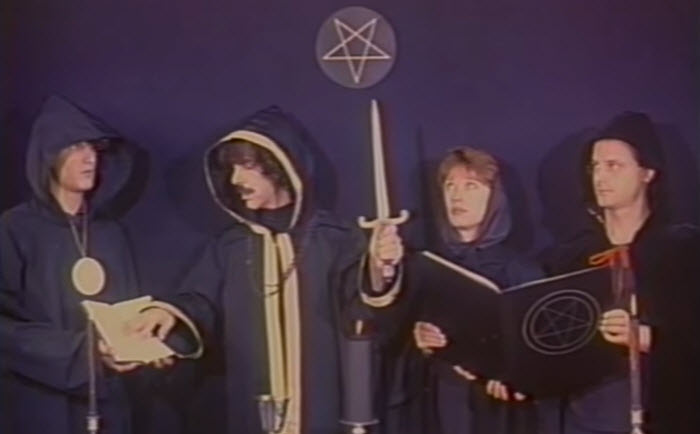 sataniccults_screengrab05