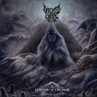 Defeated Sanity - Disposal of the Dead