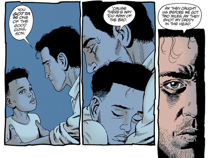 preacher-you-gotta-be-one-of-the-good-guys