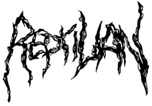 3540370966_logo