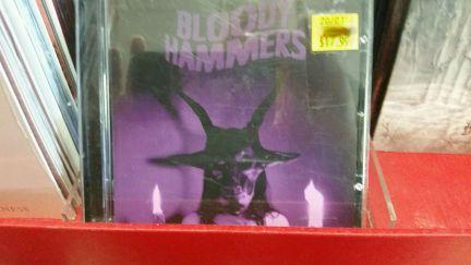 BloodyHammers1