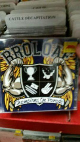Broloaf1