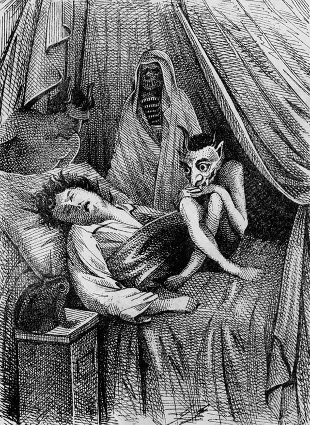 artnightmare01