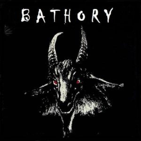 bathory-lp