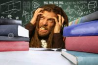 close-up-boy-student-reading-books-class-s1321mart-classroom-31542970