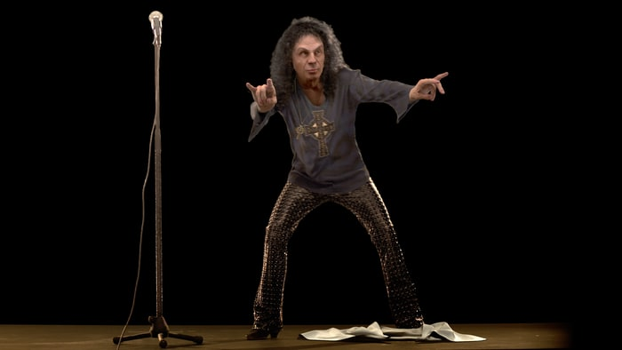 ronnie-james-dio-hologram-wacken