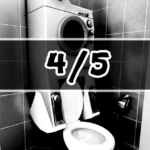 4-5-toilet-track-by-track-meter