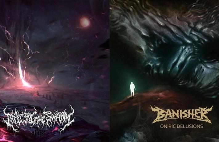 banishing-the-swarm