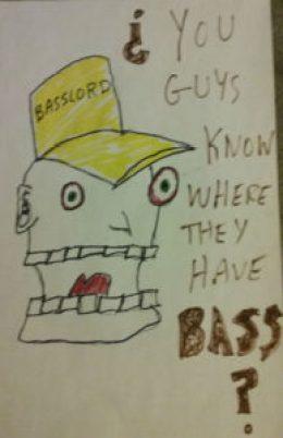 basslord1
