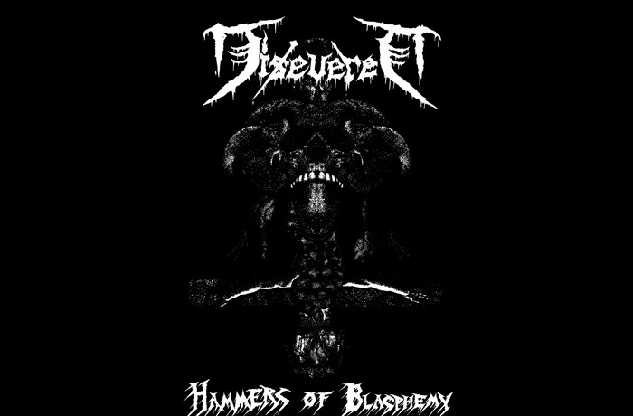 disevered-cover