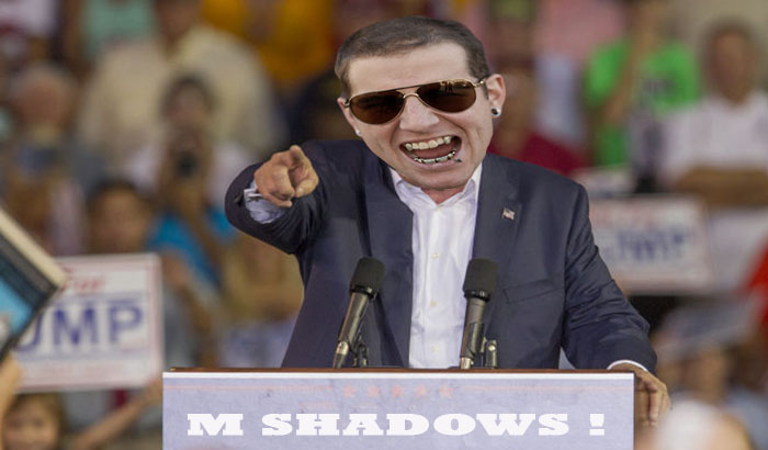 mshadowstrump