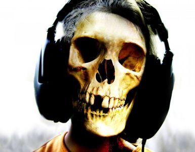 skeleton-headphones