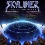 skyliner_cb_cover-160x160