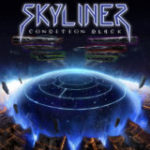 skyliner_cb_cover-160x160