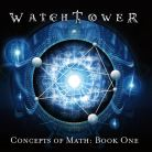 watchtower_-_concepts_of_math_-_book_one