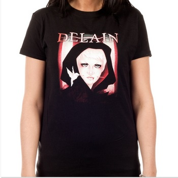 delainshirtstains