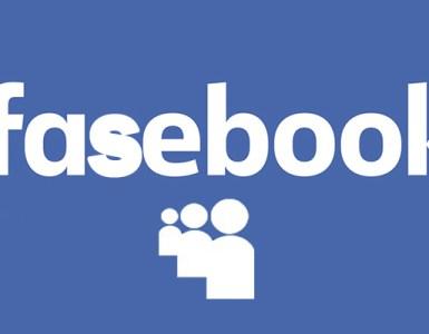 facebookbootlegs