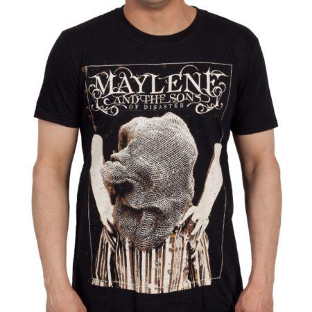 mayleneshirtstains