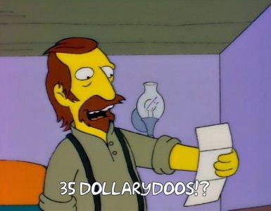 35dollarydoos