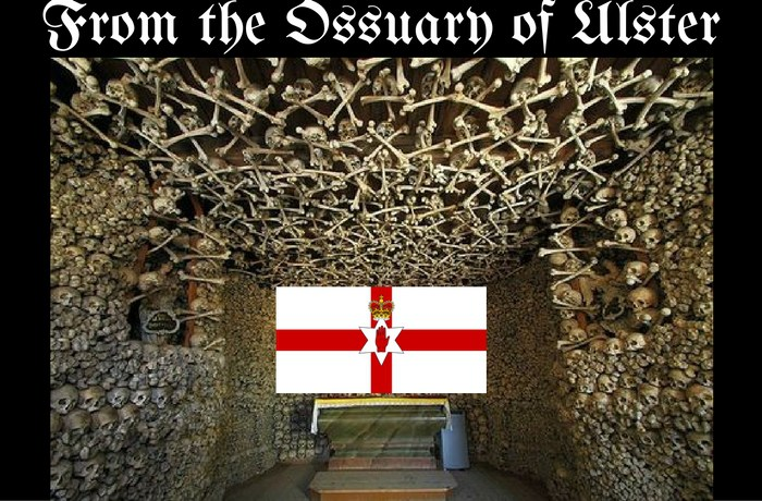 from-the-ossuary-of-ulster