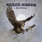 grand-magus_sword-songs