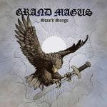 grand-magus_sword-songs