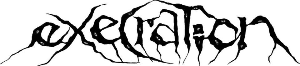 execration-logo