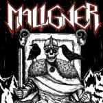 maligner-cover-sm