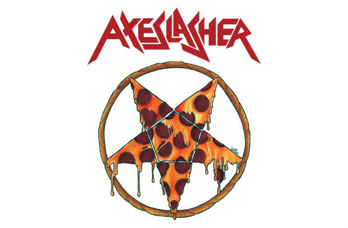 axeslasher-pizzagate