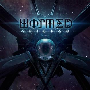 Wormed - Krighsu