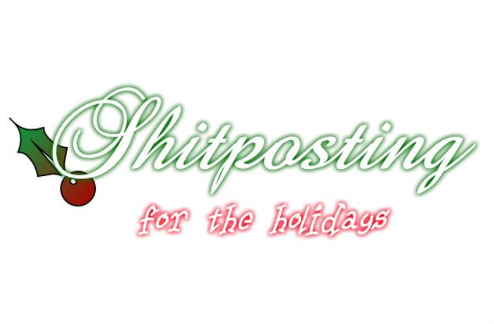 shitposting-holidays