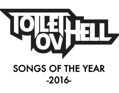 tovh-songs-of-2016