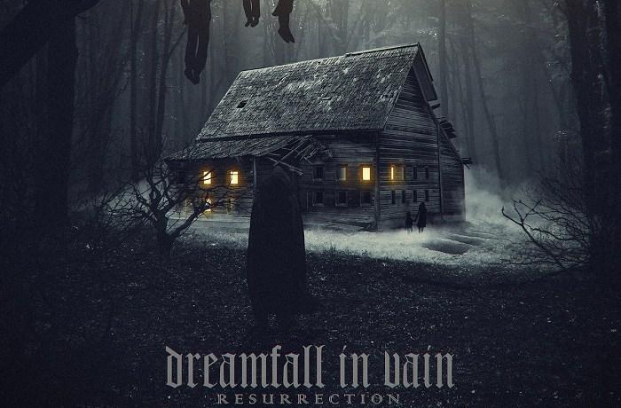dreamfall-in-vain