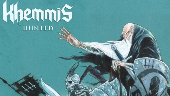 khemmis-hunted-album-cover-720x405-1