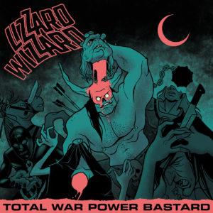 lizzard-wizzard