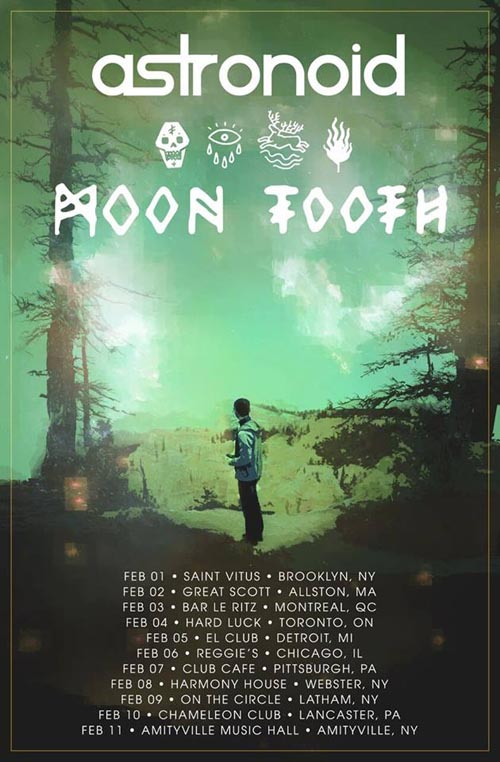 moon-tooth