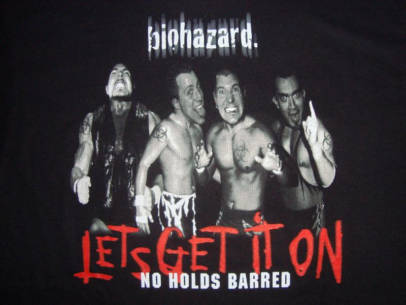 biohazardshirtstains