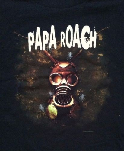paparoachstains