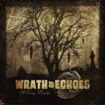 wrathofechoes