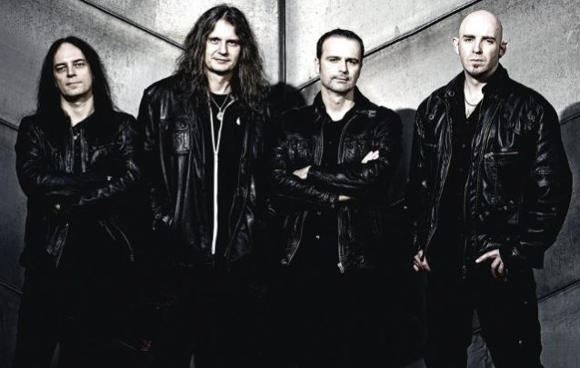 blind guardian 2017 live beyond the spheres