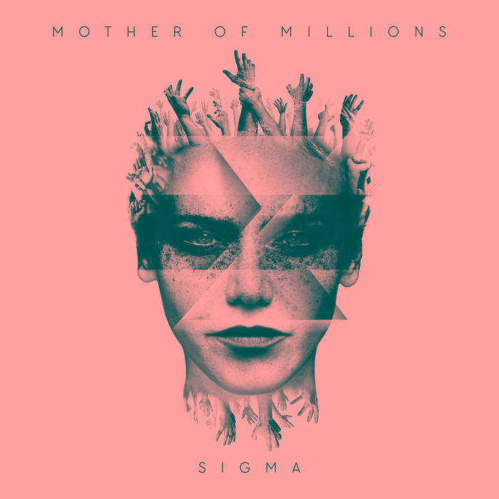 mother of millions sigma cover