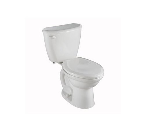 American Standard 4003 016 020 Colony Fitright Toilet Tank